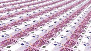 Kostenkontrolle (c) Pixabay