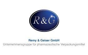 Remy & Geiser GmbH