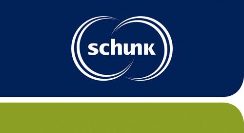 Schunk Sintermetalltechnik GmbH