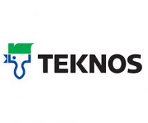 Teknos Deutschland GmbH