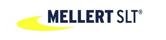 Mellert-SLT GmbH & Co.KG