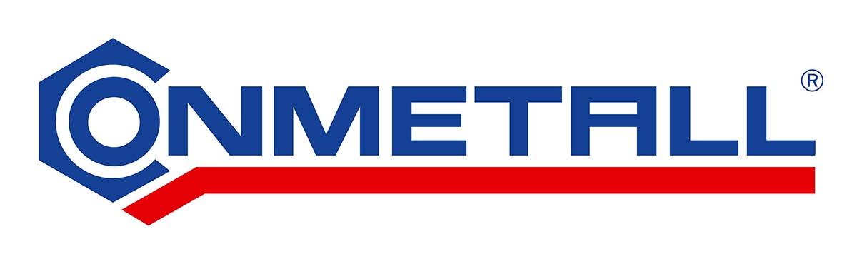 CONMETALL GmbH & Co. KG