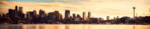 Amazon, Seattle (c) Pixabay - Ausschnitt
