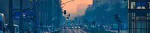 City (c) Pixabay - Ausschnitt