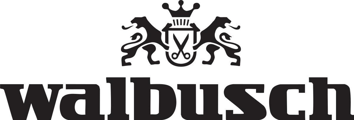 Walbusch Walter Busch GmbH & Co.KG
