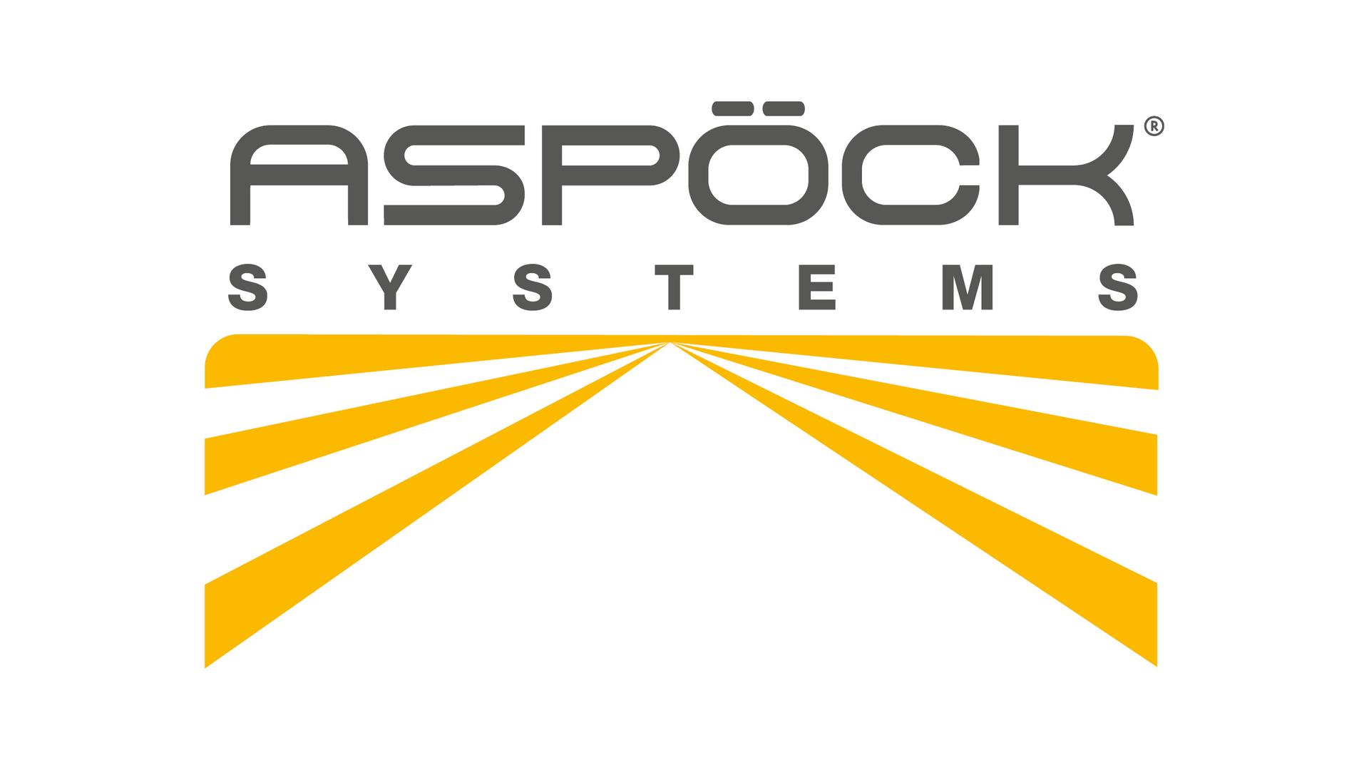 ASPÖCK Systems GmbH