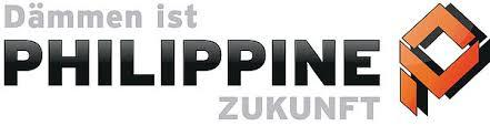 PHILIPPINE GmbH & Co. Dämmstoffsysteme KG