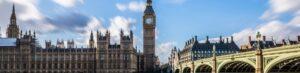 Parlament England (c) Pixabay - Ausschnitt