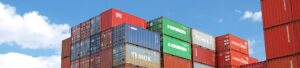 Container (c) Pixabay - Ausschnitt